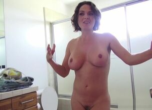 Krissy taylor naked