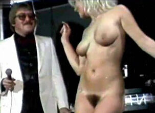 Suzanne somers playboy nude