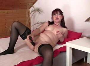 Mom and sun sex hd