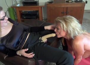 School teacher get fucked